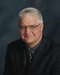 Randy Reese
