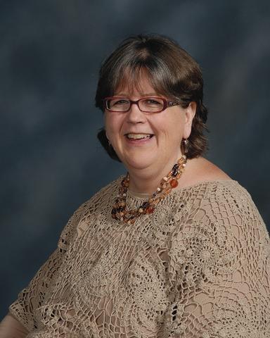 Rev. Leah Pogemiller