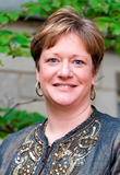 Rev. Amy Gearhart