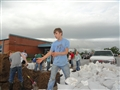 Sandbagging in Metropolis