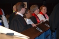 2011 Ordination