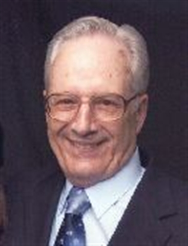 William Nelson Bender