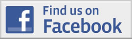 Join the Acts Bible Study Facebook group
