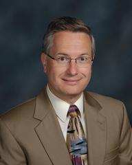 Rev. Randall Robinson