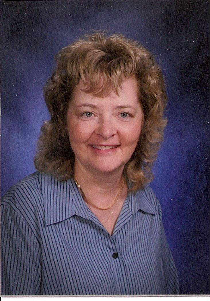 Carol Sims