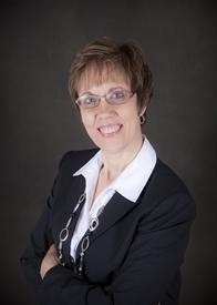 Teresa Gilbert